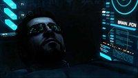 Deus Ex Human Revolution image 34
