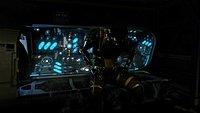Deus Ex Human Revolution image 36