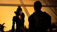 Deus Ex Human Revolution image 7