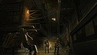 Deus Ex Human Revolution 11