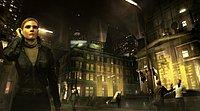 Deus Ex Human Revolution 12