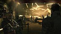 Deus Ex Human Revolution 2