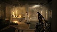 Deus Ex Human Revolution 3