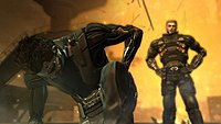 Deus Ex Human Revolution 7