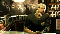 Deus Ex Human Revolution 8