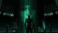 Deus Ex Human Revolution screenshot xbox360 10