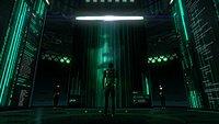 Deus Ex Human Revolution screenshot xbox360 11