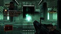 Deus Ex Human Revolution screenshot xbox360 12