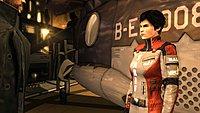 Deus Ex Human Revolution screenshot xbox360 15
