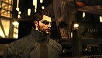 Deus Ex Human Revolution screenshot xbox360 16