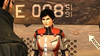 Deus Ex Human Revolution screenshot xbox360 17