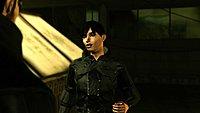 Deus Ex Human Revolution screenshot xbox360 18