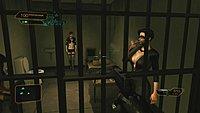 Deus Ex Human Revolution screenshot xbox360 2