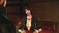 Deus Ex Human Revolution screenshot xbox360 4