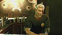 Deus Ex Human Revolution screenshot xbox360 5