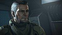 Deus Ex Mankind Divided image 1