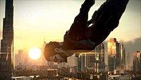 Deus Ex Mankind Divided image 16
