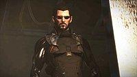 Deus Ex Mankind Divided image 17
