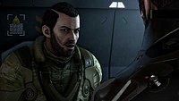 Deus Ex Mankind Divided image 2