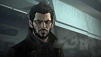 Deus Ex Mankind Divided image 22