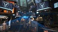 Deus Ex Mankind Divided image 23