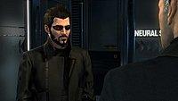 Deus Ex Mankind Divided image 24