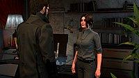 Deus Ex Mankind Divided image 25