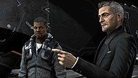 Deus Ex Mankind Divided image 26