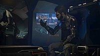 Deus Ex Mankind Divided image 27