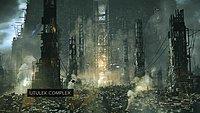 Deus Ex Mankind Divided image 28