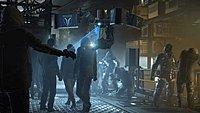 Deus Ex Mankind Divided image 29