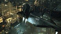 Deus Ex Mankind Divided image 30