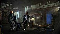 Deus Ex Mankind Divided image 31