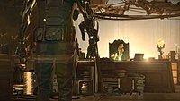 Deus Ex Mankind Divided image 32
