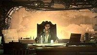 Deus Ex Mankind Divided image 33