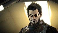 Deus Ex Mankind Divided image 34