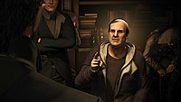 Deus Ex Mankind Divided image 36