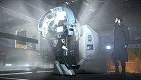 Deus Ex Mankind Divided image 37