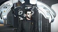 Deus Ex Mankind Divided image 38