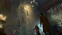 Deus Ex Mankind Divided image 39