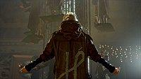 Deus Ex Mankind Divided image 40