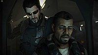 Deus Ex Mankind Divided image 42