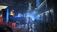 Deus Ex Mankind Divided image 44