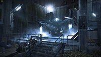 Deus Ex Mankind Divided image 45
