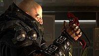 Deus Ex Mankind Divided image 47