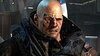Deus Ex Mankind Divided image 48