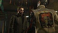 Deus Ex Mankind Divided image 5
