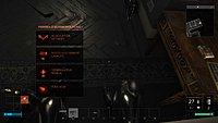 Deus Ex Mankind Divided screenshot 19