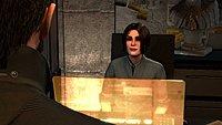 Deus Ex Mankind Divided screenshot 25