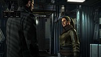 Deus Ex Mankind Divided screenshot 27